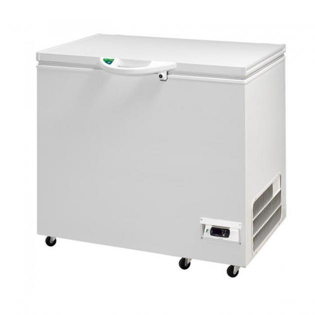 超低溫冰櫃 1