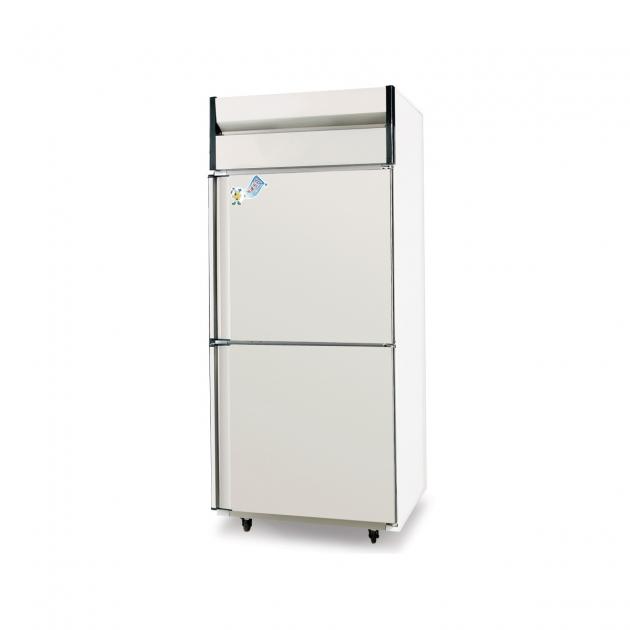 雙門冰箱 1